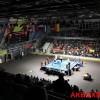 Международный турнир по боксу в Ногинске!