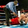 Как отравили Кличко