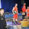 Полицейские провели в Перми сразу два чемпионата по боксу