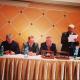 Президент WBC, Маурисио Сулейман: Россия и WBC – одна большая семья!