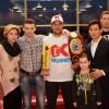 Сергей Ковалев – Чемпион года!