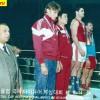 Бокс из СССР: Уроки бокса от Усмана Арсалиева