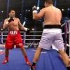 Кубрат Пулев – Ивица Перкович (видео)