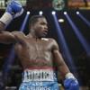 WBC отстранило от боев экс-чемпиона Мира Эдриена Бронера за расизм