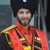 В боях под Донецком погиб чемпион мира по кикбоксингу Николай Леонов