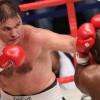 Олег Маскаев возвращается на ринг