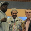 Рябинский подал иск в суд на 2,4 млн долларов на Дона Кинга за сорванный бой