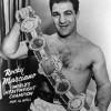 Цитата бокса недели: Рокки Марчиано