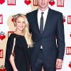 Кличко и Панеттьери снова отложили свадьбу из-за событий на Украине
