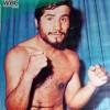 Бокс в этот день: 19 мая, 1972 года