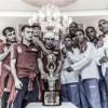 WSB финал: Сборная Азербайджана – Сборная Кубы. Прямая трансляция (видео)