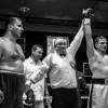 Владимир Гончаров стал чемпионом России в супертяжелом весе