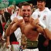 Бокс в этот день: 13 июня, 1998 года