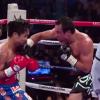 Видео бокса: Более 1 миллиона просмотров!