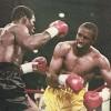 Бокс в этот день: 6 июня, 1988 года