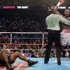 Бокс в этот день: 8 июня, 2002 года
