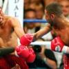 Бокс в этот день: 16 июня, 2001 года