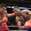 Бокс в этот день: 17 июня 2000 года