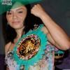 Джеки Нава – первая чемпионка Мира WBC
