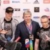 Александр Колесников: Победа Поветкина – возле Кличко!