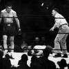 Бокс в этот день: 18 июня, 1941 года