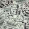 Команда Кубы получила 500 тысяч долларов за победу в турнире WSB