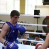18 боксеров из Крыма и Севастополя примут участие в чемпионате России
