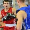 Член молодежной сборной России по боксу был убит в Краснодаре
