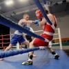 Самые сильные боксеры страны примут участие в чемпионате России