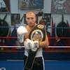 Дмитрий Михайленко проведет бой в США