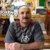 Рамзан Себиев: Задачи конкретные и ясные – воспитать чемпионов!