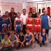 Виталий Явельский: В этой великой стране будет и великий чемпион!