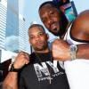 WBC санкционировал бой Майк Перез – Брайант Дженнингс