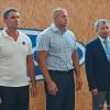 В Севастополе завершился турнир Союза ММА России