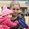 Жена Магомеда Абдусаламова подала в суд на Кличко