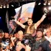 Бой в Севастополе: промоутер Владимир Хрюнов подвел итоги