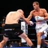 Лепихин готов драться с победителем боя Ковалев – Хопкинс