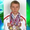 Предполагаемый убийца боксера Ивана Климова планирует побег?