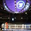 Немецкий телеканал ARD не продлил контракт с Sauerland Events