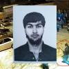Предполагаемый убийца боксера Ивана Климова доставлен из Кыргызстана в Москву
