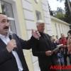Александр Лебзяк раскритиковал лидеров сборной России по боксу