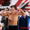 Лебедев отправил Колодзея в нокаут, а Дрозд стал новым чемпионом WBC