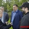 Сергей Николаевич Лалакин: Кличко не будет драться с тем, кто его победит