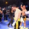 WBO пересмотрит результаты боя между Артуром Абрахамом и Полом Смитом
