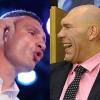 Валуев победил Кличко в телеэфире
