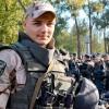 Один боксер Усик воюет на Донбассе, другой дерется на ринге