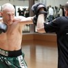 Влодарчику исполнилось 33 и он снова станет чемпионом WBC