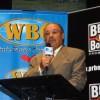 WBO выступила против реформ WBC, IBF и WBA