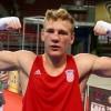 Хорватский боксер Видо Лончар избил рефери на чемпионате Европы