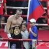 Денис Лебедев: Я мог повторить судьбу Магомеда Абдусаламова